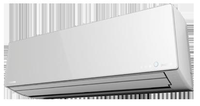 Klimatska-naprava-Toshiba-Super-Daiseikai-8
