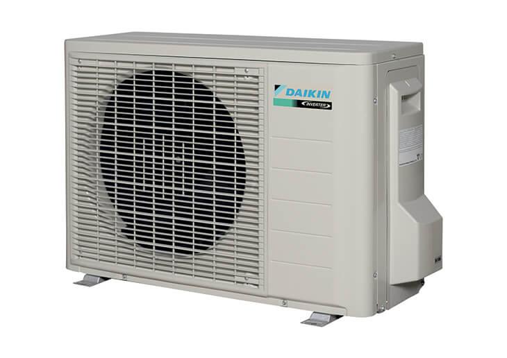 klimatska-naprava-daikin-emura-r32