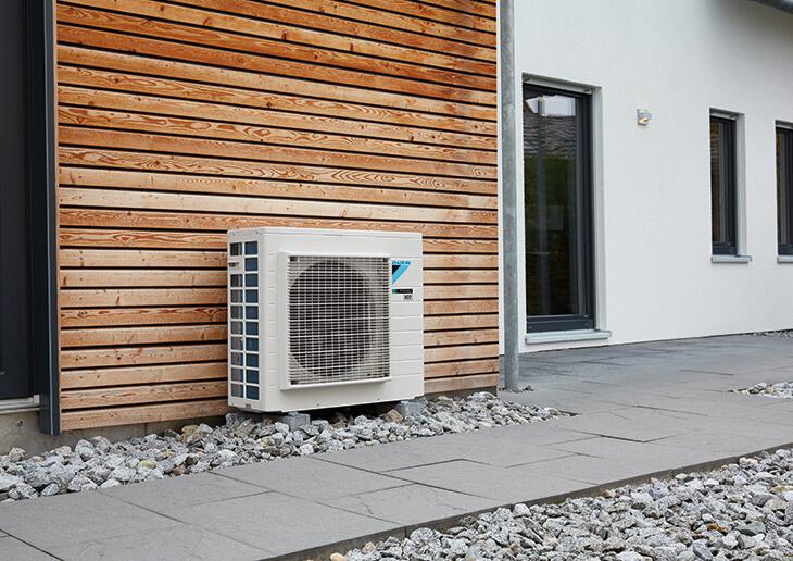 klimatska-naprava-daikin-ftxm-m