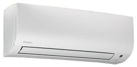 klimatska-naprava-daikin-ftx-kv-comfort