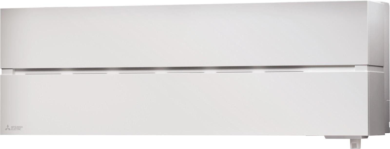 klimatska-naprava-mitsubishi-msz-ln-luxury