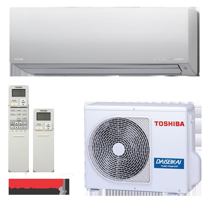Klimatska-naprava-Toshiba-Super-Daiseikai-8-1