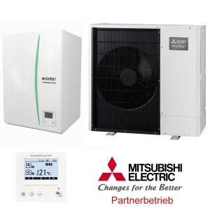 Ogrevanje s toplotno črpalko