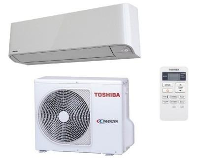 klimatska-naprava-toshiba-mirai1
