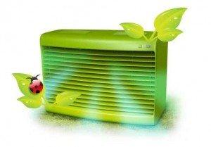 izkoristek-klimatske-naprave-seer-scop1
