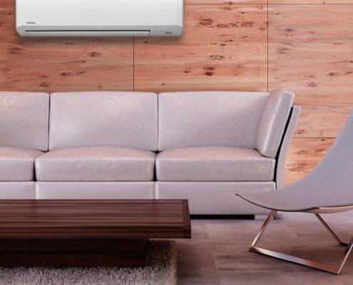 klimatske-naprave-toshiba1-495x400