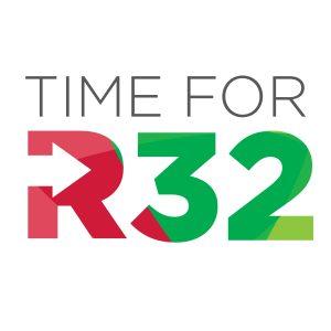 plin r-32