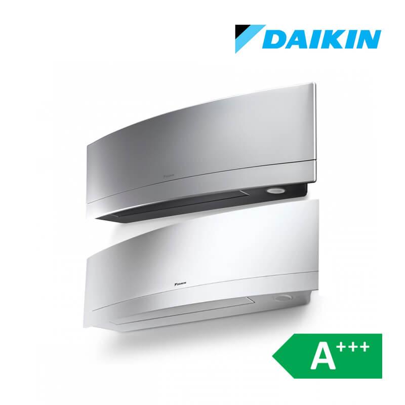 Klimatska naprava Daikin EMURA