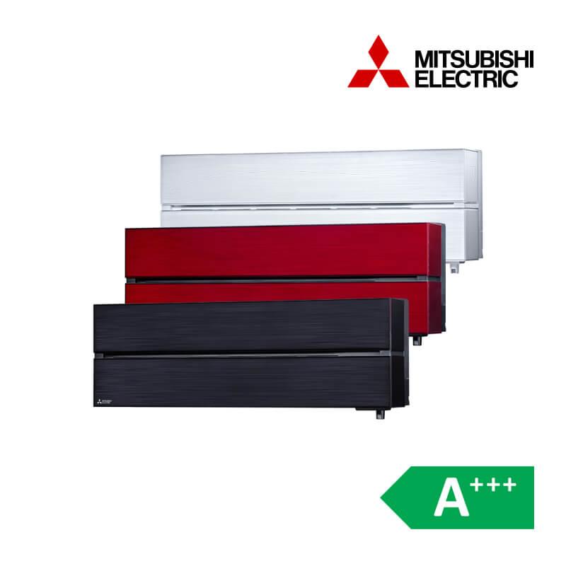 Klimatska naprava Mitsubishi MSZ-LN